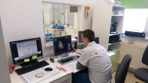 scan expert brasov - computer tomograf brasov (9)