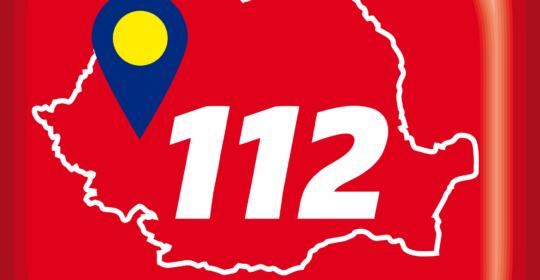 Descarca Aplicația Apel 112