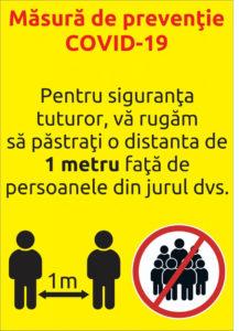 masura preventie CORONAVIRUS(1)