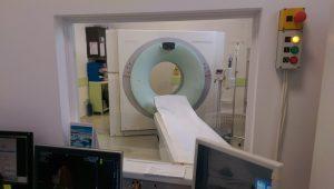 scan expert brasov - computer tomograf brasov (10)