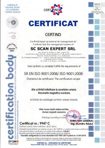 certificat iso rmn(1)