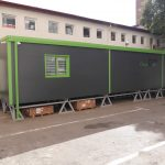Optim Diagnostic - Exterior - Constructie unica (1)