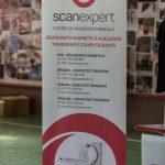 Scanexpert - centru imagistica medicala - rmn si computer tomograf (10)