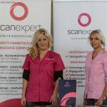 Scanexpert - centru imagistica medicala - rmn si computer tomograf (17)