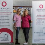 Scanexpert - centru imagistica medicala - rmn si computer tomograf (29)