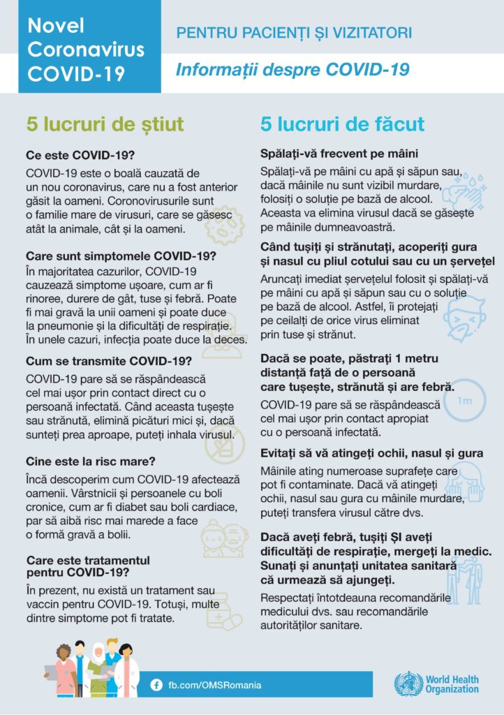 Informatii Covid-19_Page_1