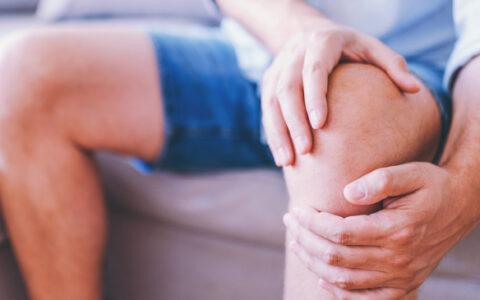 Știați că… efectuarea RMN-ului la nivelul genunchiului este indicată atunci când pacientul acuză durere de genunchi de cauză neprecizată